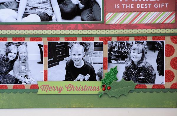 JanaEubank_LisaBearnsonTitleCards_Christmas3_600