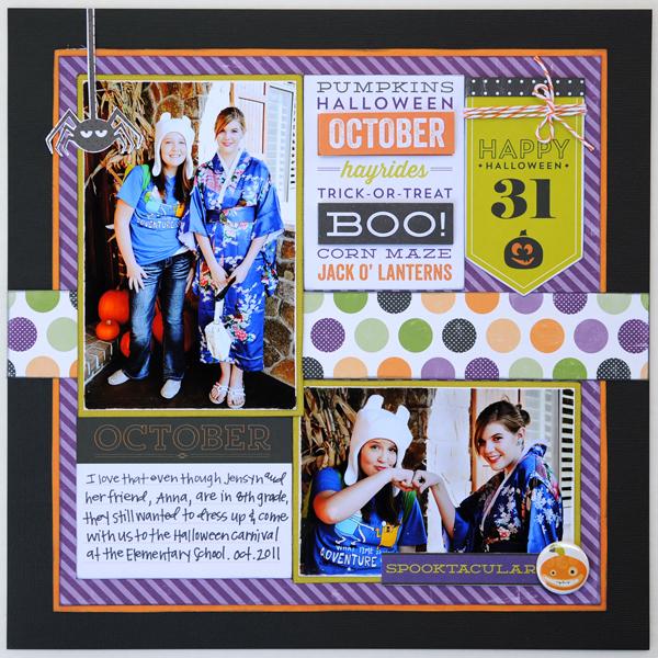 JanaEubank_LisaBearnsonTitleCards_Halloween1_600