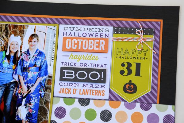 JanaEubank_LisaBearnsonTitleCards_Halloween2_600