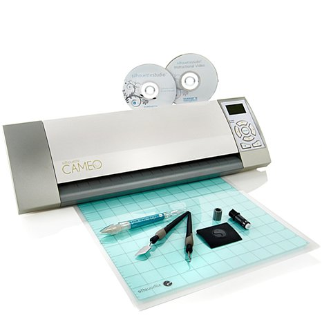 silhouette-cameo-die-cutting-tool-bundle-d-2013031912115686~251797