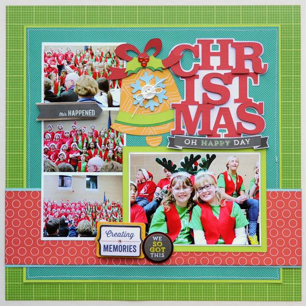 JanaEubank_TopPatterns_Christmas1_600