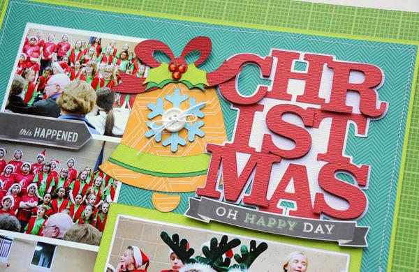 JanaEubank_TopPatterns_Christmas2_600