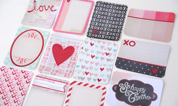 LisaBearnson_PLLoveNotesCards1_600