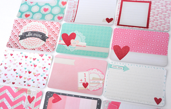 LisaBearnson_PLLoveNotesCards2_600
