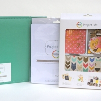 Project Life Value Album Kits on HSN Next Week