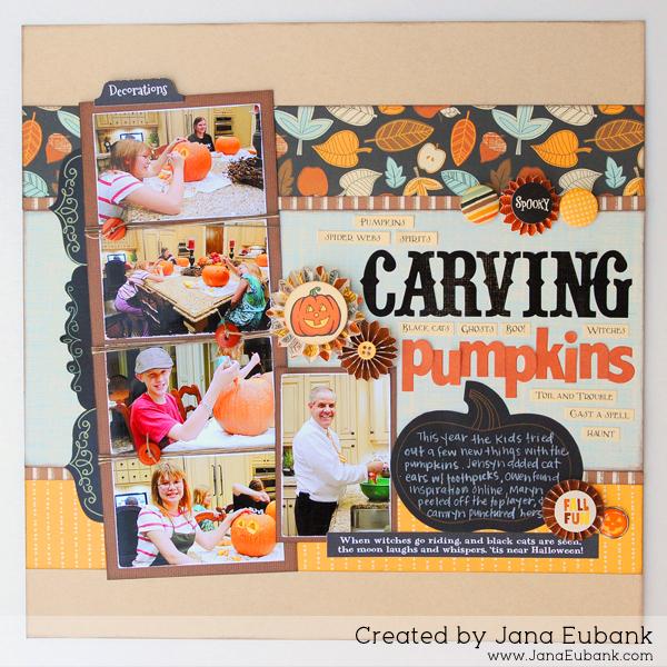 JanaEubank_CarvingPumpkins1