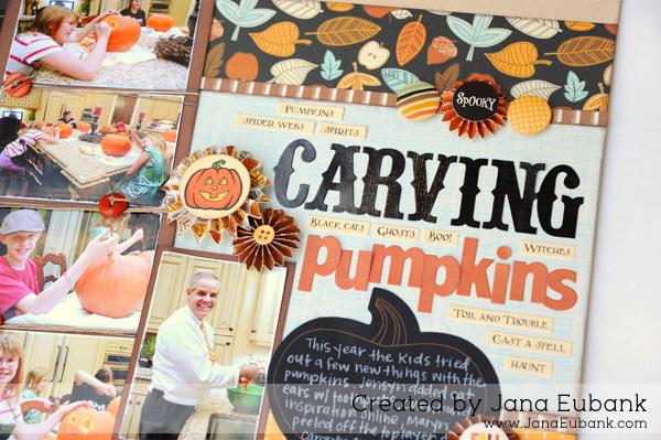 JanaEubank_CarvingPumpkins2