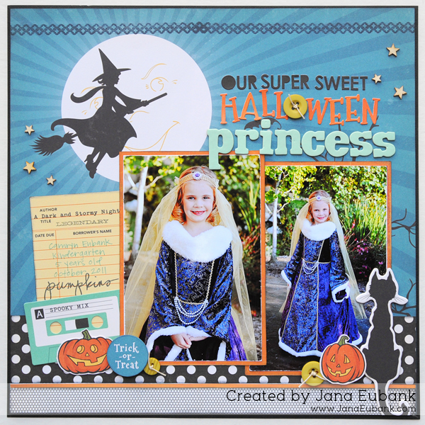 JanaEubank_HalloweenPrincess1
