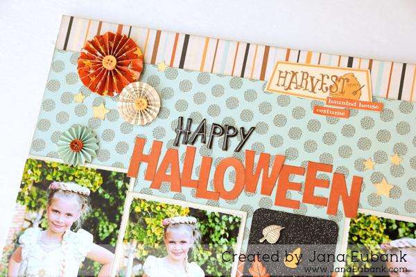 JanaEubank_HalloweenRapunzel2