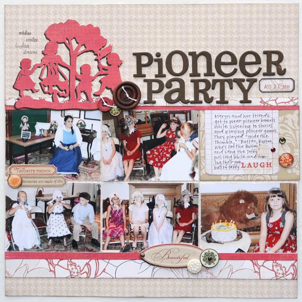 JanaEubank_PioneerParty1