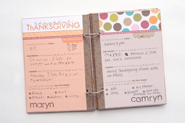 JanaEubank_ThanksgivingBook2