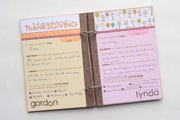 JanaEubank_ThanksgivingBook3