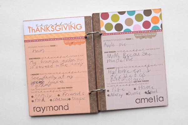 JanaEubank_ThanksgivingBook4
