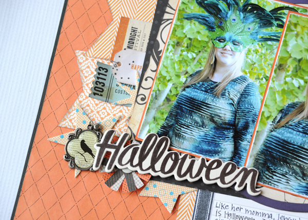 JanaEubank_Halloween2