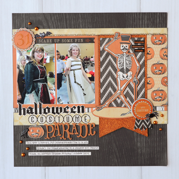 JanaEubank_HalloweenCostumeParade1