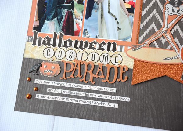 JanaEubank_HalloweenCostumeParade3