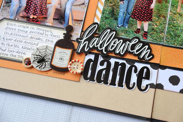 JanaEubank_HalloweenDance5