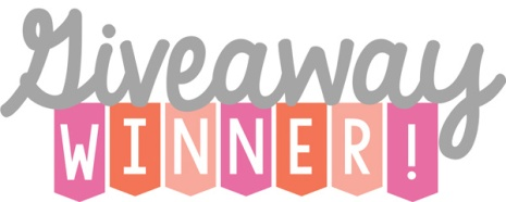 Image result for winner giveaway