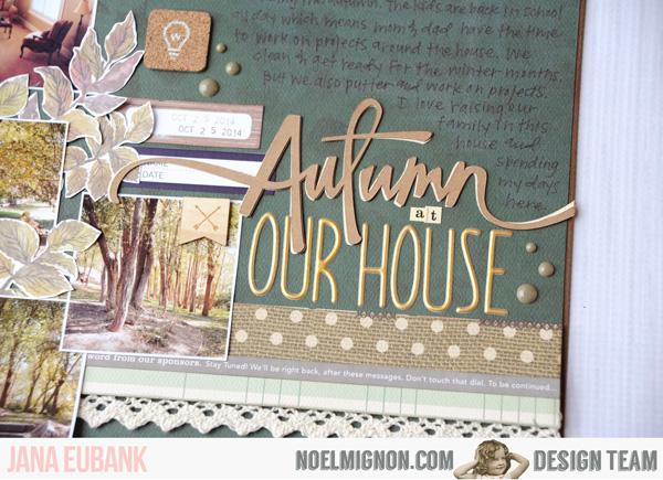 JanaEubank_AutumnHouse2