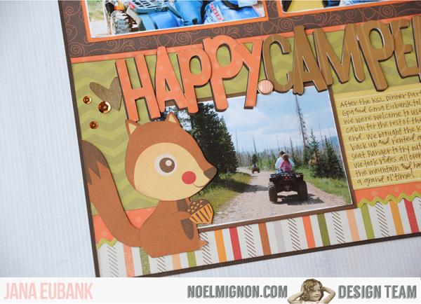 JanaEubank_HappyCamper3