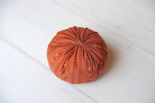 JanaEubank_Pumpkin11