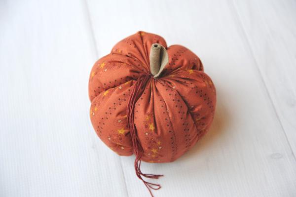 JanaEubank_Pumpkin13