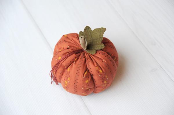 JanaEubank_Pumpkin14
