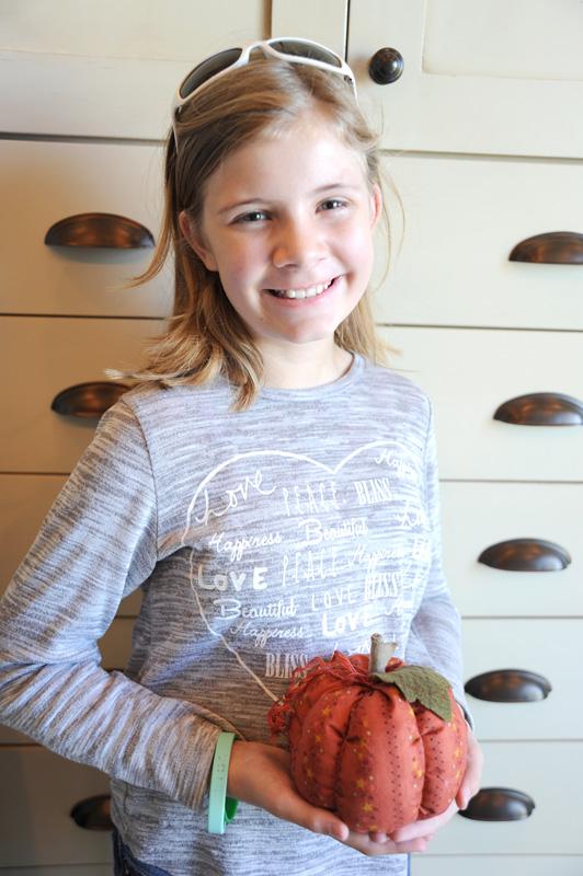 JanaEubank_Pumpkin17