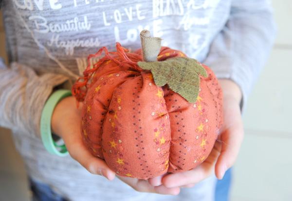 JanaEubank_Pumpkin18