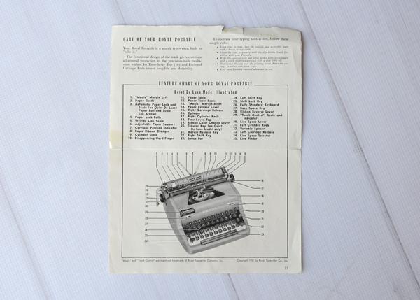 JanaEubank_Typewriter7