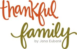 ThankfulFamily_JanaEubank