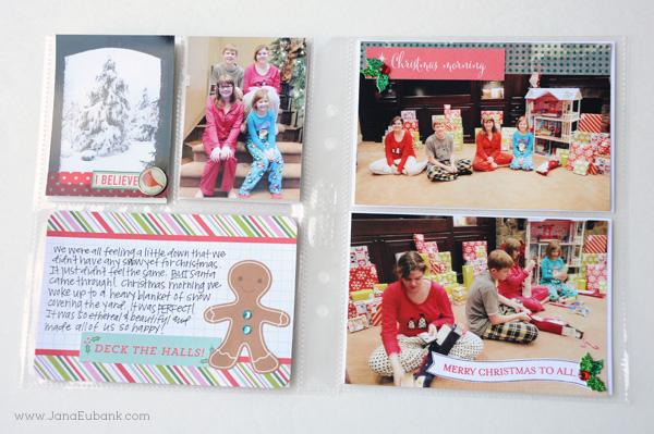 JanaEubank_ChristmasAlbum12