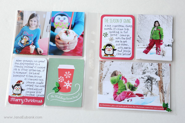 JanaEubank_ChristmasAlbum14