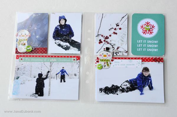 JanaEubank_ChristmasAlbum15