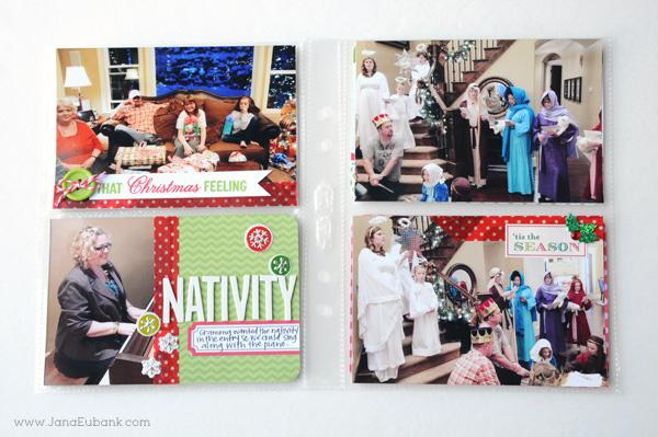 JanaEubank_ChristmasAlbum18