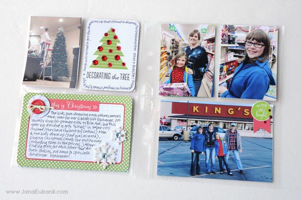 JanaEubank_ChristmasAlbum7