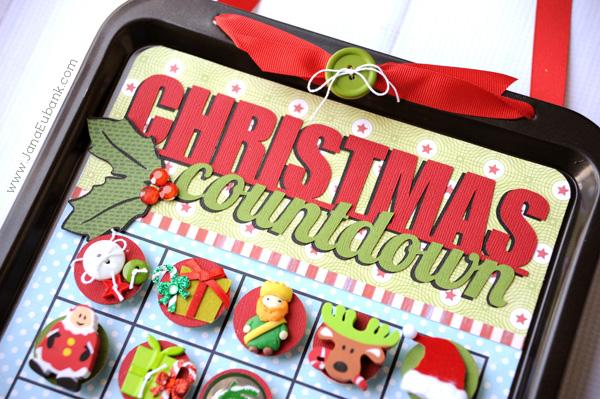 JanaEubank_ChristmasCountdown2