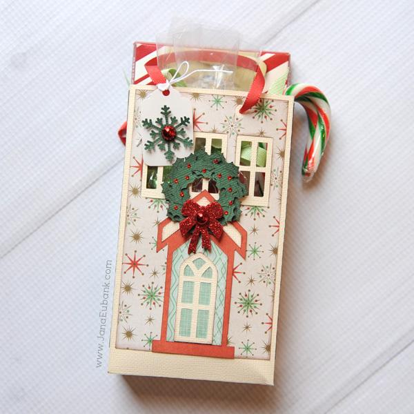 JanaEubank_ChristmasGiftBag1