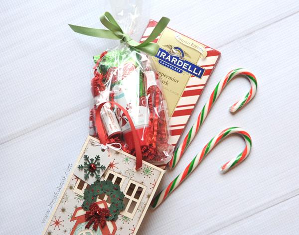 JanaEubank_ChristmasGiftBag2
