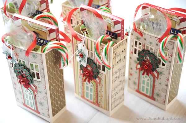 JanaEubank_ChristmasGiftBag5