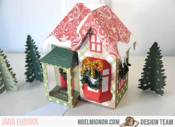 JanaEubank_ChristmasHouse6