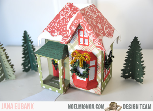 JanaEubank_ChristmasHouse6