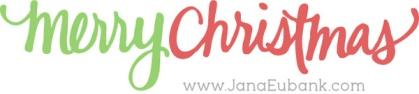MerryChristmas1_JanaEubank