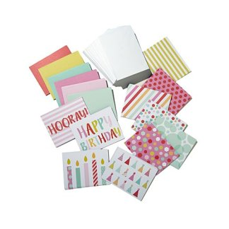 diamond-press-blank-cards-and-envelopes-birthdayhooray-d-20160108101333137-457421