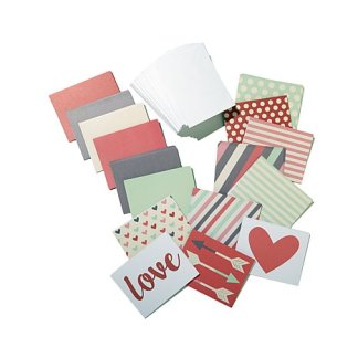 diamond-press-blank-cards-and-envelopes-loveheart-d-20160108101255747-457417