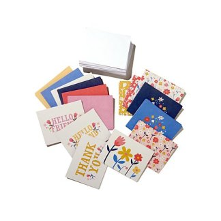 diamond-press-blank-cards-and-envelopes-thank-youhello-d-2016010810130834-457418