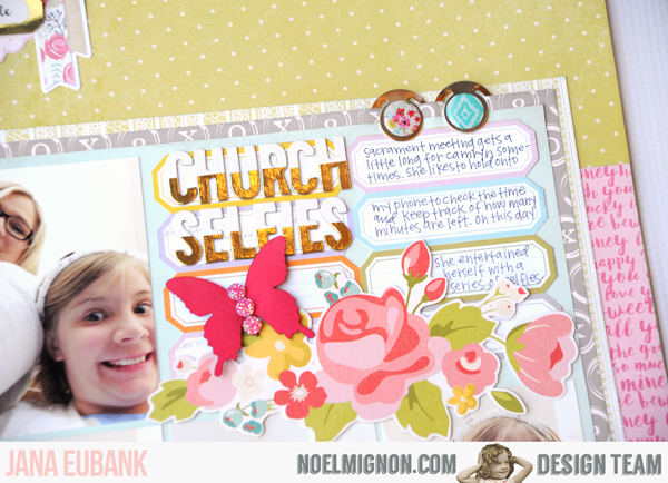JanaEubank_ChurchSelfies3