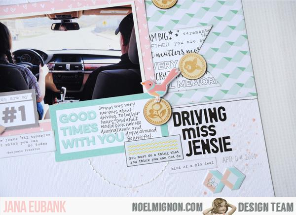 JanaEubank_DrivingJensie4