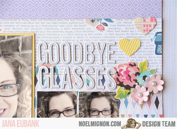 JanaEubank_GoodbyeGlasses2