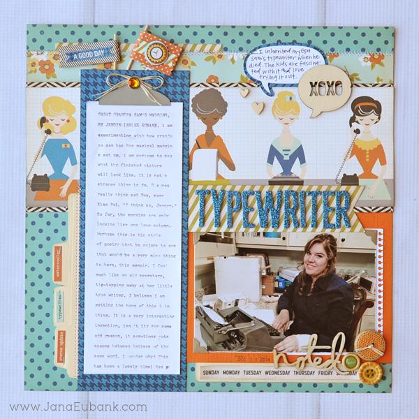 JanaEubank_Typewriter1